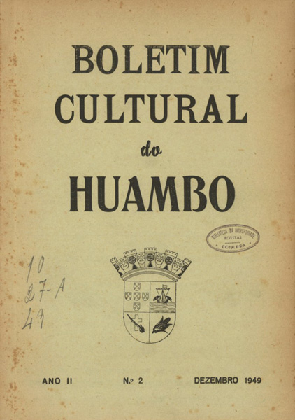 1949-boletim-cultural-do-huambo_r