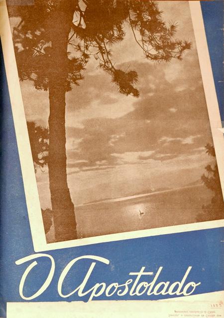 1952-Apostolado_cct