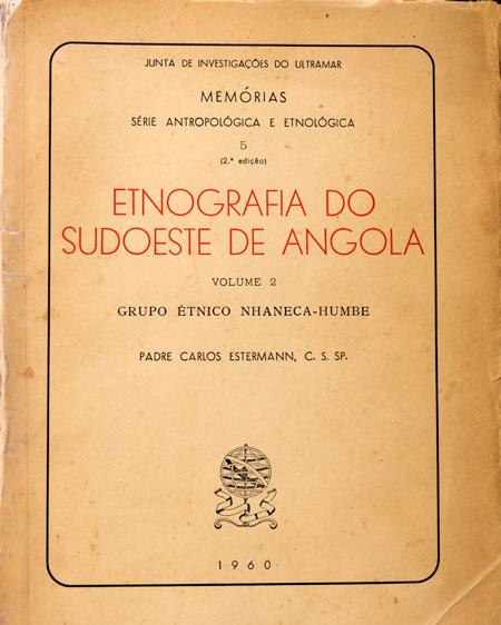 1960-EdSdA2_P1290319t_cct