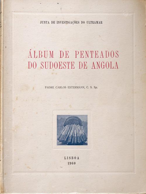 1960-album_02_P1290288t_cct