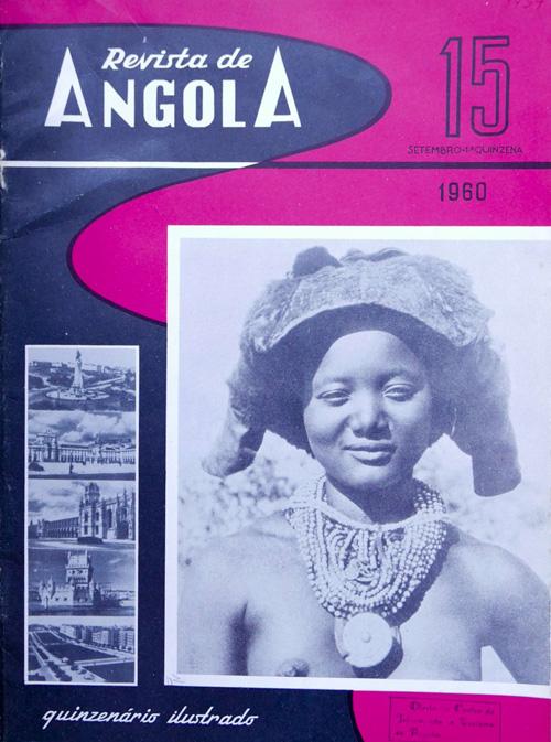 1960-revista-de-Angola-3_cct