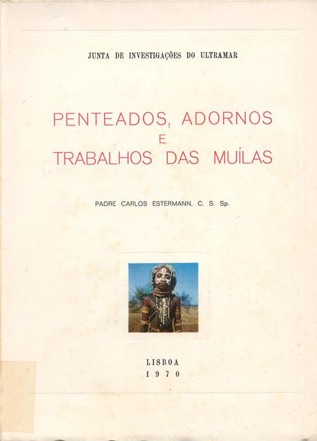 1970-Estermann-penteados-f-1b_cct