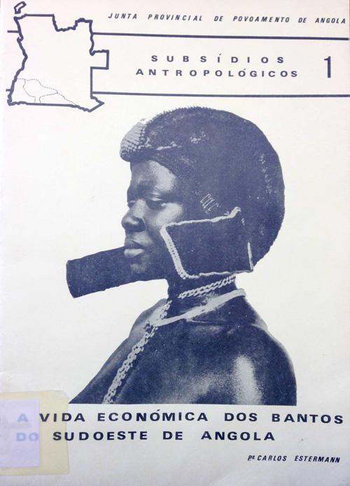 1971-Estermann-vida-economica-1t_cct