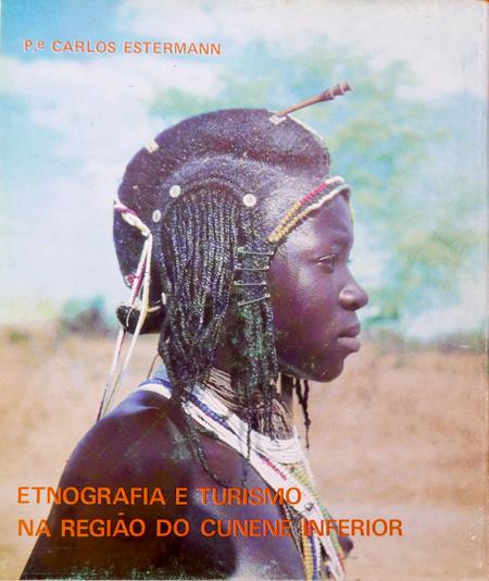 1972-etnografia-e-turismo_cct