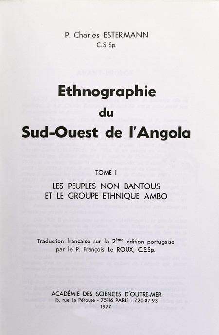 1977-ethnographie-2tt_cct