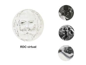 RDC-Virtual_1920x1444-h