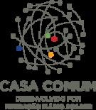 logo_casa comum